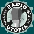Radio Utopia – 107.3