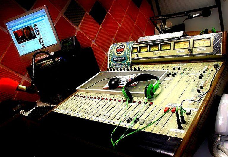 radioutopia21estudio